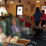 Florida Nursing Home Laws