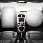 Airbags & Car Safety