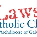 Lawsuit Against Catholic Charities