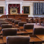 New Laws Proposed in Texas for 2015