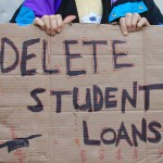 Students Refuse to Pay Back For-Profit Loans