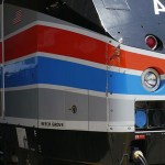 Amtrak Caps on Damages