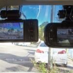 Should I Buy a Dashcam?