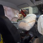 NHTSA Expands Investigation Into Takata Airbag Failures