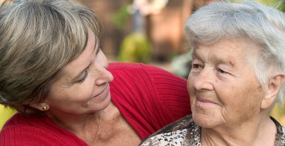 family-speaks-out-about-nursing-home-abuse