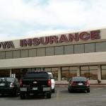 Attorney Who Sues Fred Loya