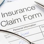 Is PIP Insurance Worth It?