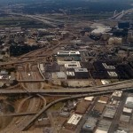 Car Accidents on Interstate 30 in Dallas