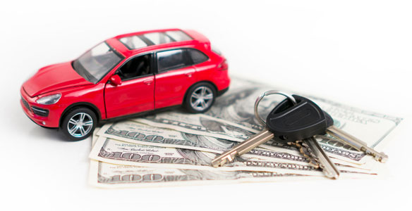 Does Automobile Insurance Follow Car or Driver?