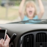 Distracted Driving Awareness