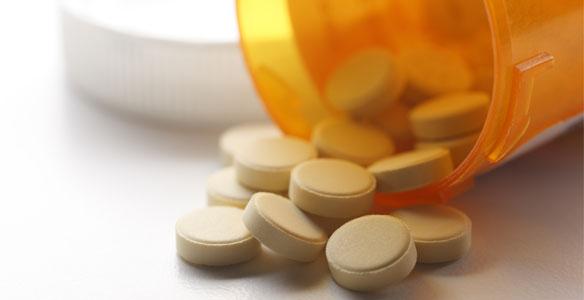 Drug Recalls