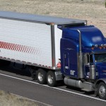 Truck Accident Common Causes